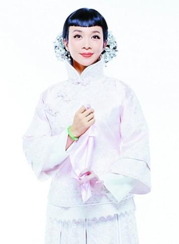 粤剧走向影院不仅是为了票房收入而且在于粤剧艺术的传承与发展.